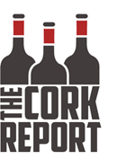 The Cork Report