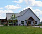 What's New and What's Coming at Old Westminster Winery