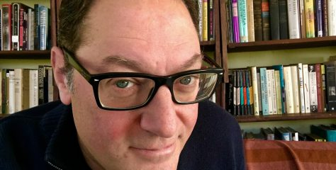 Veteran Writer Carlo DeVito Named Editor-at-Large for The Cork Report