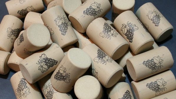 From the Archives: Some Finger Lakes Wineries Favor Synthetic Corks for Their Best Wines. Should They?