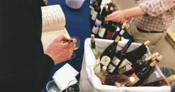 The Atlantic Seaboard Wine Association Continues to Evolve Along With the Wines it Promotes