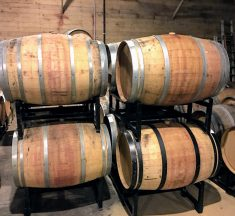 East Coast Wineries & Cideries Offering Deals During the COVID-19 Pandemic