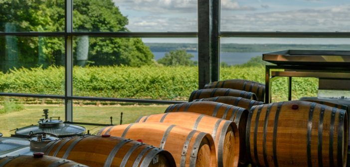 Some Tasting Reports From Around the Finger Lakes – Part 4