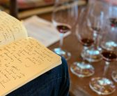 Barboursville Vineyards: Traditional, High-Performing and Iconic