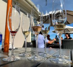 On Edible Long Island: 5 Under-the-Radar Wineries You Need to Visit on Long Island