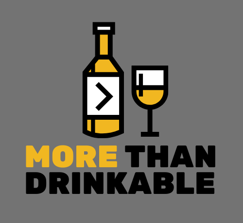 More Than Drinkable   My Opinion as Fact: Help Your Local Wineries, Plus: #openlocal wine