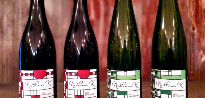 The Cork Club: February 2020 Selections – Two Great Finger Lakes Wines from an Under-the-Radar Producer